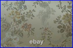 50179EC KITTINGER Colonial Williamsburg CW-129 Chippendale Mahogany Sofa