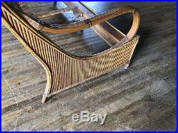 American Chair Co Sheboygan Wis Rattan Sofa Cabin Or Ralph Lauren Style Decor