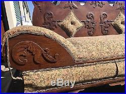 Pleasant 2017 December Antiques Sofas Beatyapartments Chair Design Images Beatyapartmentscom