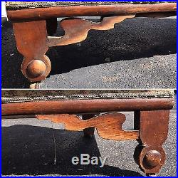 Phenomenal Eastlake Antiques Sofas Beatyapartments Chair Design Images Beatyapartmentscom