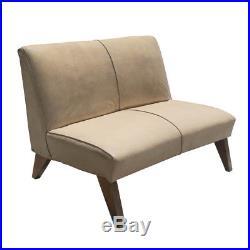 Vintage Settee (MR10925)